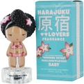 HARAJUKU LOVERS SUNSHINE CUTIES BABY Perfume by Gwen Stefani