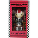 HARAJUKU LOVERS WICKED STYLE LIL ANGEL Perfume por Gwen Stefani