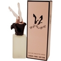 HEAD OVER HEELS Perfume z Ultima II