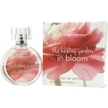 HEALING GARDEN IN BLOOM Perfume poolt Coty