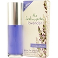 HEALING GARDEN LAVENDER THERAPY Perfume by Coty