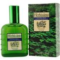 HERBISSIMO MOUNTAIN JUNIPER Cologne door Dana