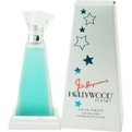 HOLLYWOOD Cologne par Fred Hayman