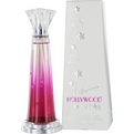 HOLLYWOOD STAR Perfume by Fred Hayman