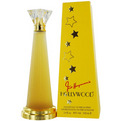 HOLLYWOOD Perfume av Fred Hayman