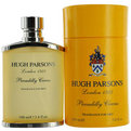 HUGH PARSONS PICCADILLY CIRCUS Cologne by Hugh Parsons