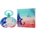 INCANTO BLISS Perfume by Salvatore Ferragamo