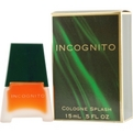INCOGNITO Perfume by Dana