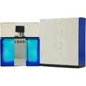 IZOD Cologne by Phillips Van Heusen