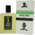 JADE EAST Cologne de Songo
