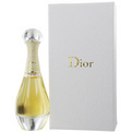 JADORE L'OR Perfume poolt Christian Dior