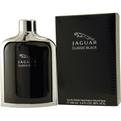 JAGUAR CLASSIC BLACK Cologne poolt Jaguar
