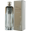 JAGUAR FRESH VERVE Cologne by Jaguar