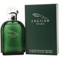 JAGUAR Candles by Jaguar