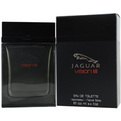 JAGUAR VISION III Cologne by Jaguar
