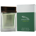 JAGUAR VISION II Cologne by Jaguar