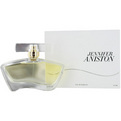 JENNIFER ANISTON Perfume por Jennifer Aniston