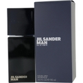 JIL SANDER MAN Cologne by Jil Sander