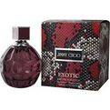 JIMMY CHOO EXOTIC Perfume oleh Jimmy Choo