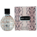 JIMMY CHOO Perfume by Jimmy Choo