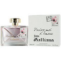 JOHN GALLIANO PARLEZ-MOI D'AMOUR Perfume by John Galliano