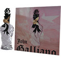 JOHN GALLIANO Perfume von John Galliano