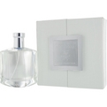 JOHN MAC STEED WHITE SAFARI Perfume par IDGroup