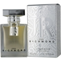 JOHN RICHMOND Perfume Autor: John Richmond
