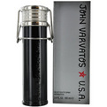 JOHN VARVATOS STAR USA Cologne by John Varvatos