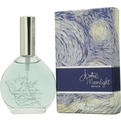 JONTUE MOONLIGHT Perfume by Revlon