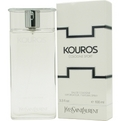 KOUROS SPORT Cologne poolt Yves Saint Laurent