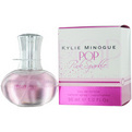 KYLIE MINOGUE PINK SPARKLE POP Perfume by Kylie Minogue