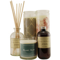 K HALL Candles von K Hall