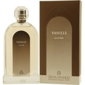 LES ORIENTAUX VANILLE Perfume by Molinard