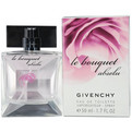LE BOUQUET ABSOLU Perfume de Givenchy