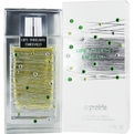 LIFE THREADS EMERALD Perfume von
