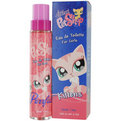 LITTLEST PET SHOP KITTENS Perfume por Marmol & Son