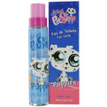LITTLEST PET SHOP PUPPIES Perfume z Marmol & Son