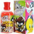 LOONEY TUNES Cologne by Looney Tunes