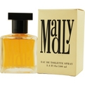 MADLY Perfume by Ultima II