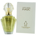 MAGIC M MIGLIN Perfume ved Marilyn Miglin