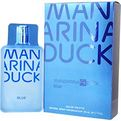 MANDARINA DUCK BLUE Cologne door Mandarina Duck