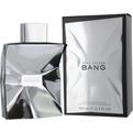 MARC JACOBS BANG Cologne de Marc Jacobs