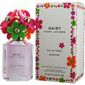 MARC JACOBS DAISY EAU SO FRESH SUNSHINE Perfume von Marc Jacobs
