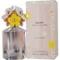 MARC JACOBS DAISY EAU SO FRESH Perfume által Marc Jacobs