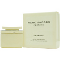MARC JACOBS ESSENCE Perfume von Marc Jacobs
