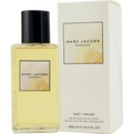 MARC JACOBS GARDENIA Perfume poolt Marc Jacobs