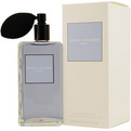 MARC JACOBS HOME Fragrance poolt Marc Jacobs