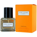 MARC JACOBS KUMQUAT Perfume poolt Marc Jacobs