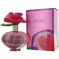 MARC JACOBS OH LOLA Perfume z Marc Jacobs